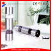 Wholesale Stainless Steel 2 in 1 Salt and Pepper Grinder
