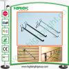 Pedboard Display Hooks/Slat Wall MDF Display Hooks