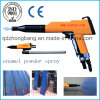 2016 New Electrostatic Spraying Gun with Ce