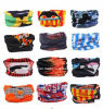 Head Scarfs Outdoor Bike Magic Scarf/Neck Scarf/Bandana