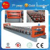 Colored Steel Roller Forming Machine,