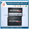 M1 S50 Plastic Smart Card with Chip