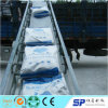 China Supply Zinc Oxide Price/CAS No.: 1314-13-2