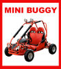 CE 50cc Mini Kids Dune Buggy (MC-404)