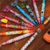 Mechanical Pencil Ball Pen for Student Use (1073/2073)