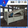 High Efficiency Dry/Permanent Magnetic Separator for Processing Fe Ore/Marine Sand Ore Other Lean Ore