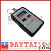 Good Performance Handheld Optical Power Meter