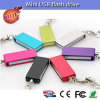 Customized Mini USB Pen Drive 2.0