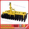 Farm Tractor Trailed Disc Harrow-Farm Machine
