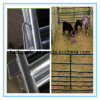 Hot Galvanized Steel Agricultural Fencing Panel