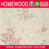 New Design PVC Wallpaper (DH303)