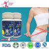 Best Slim 100% Natural Weight Loss Slimming Capsule
