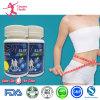 Best Slim 100% Natural Weight Loss Slimming Capsule
