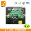 """7 Inch LED Headlight for Jeep Wrangler 4X4 LED Headlight 7"""" for Offroad (HG-838A)"""