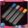 Multi Sample Vacutainer Vacuum Disposable Plastic Test Tube