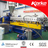 Screw Extruder Machine of PA+Glass Fibre