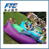 Inflatable Lazy Air Sofa Travel Sleeping Bag