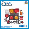 Lamps and Lanterns for Semitrailer