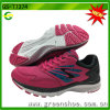 Sport Shoes Factory Custom Made Shoes