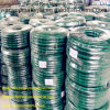 PVC Plastic Pipe - Used for Car Wash/Flowers/Drip Irrigation/and No Odor of PVC Garden Pipe