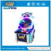 Crazy Shooting Ball Arcade Game Machine for Sale