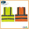 High Viz Reflective Safety Jacket, Warning Vest