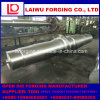 Open Die Forging Company Forged Drive Shaft From The Factory