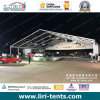 Event Tent with Clear Roof for Fashion Show (BTA 20/400)