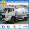 Dongfeng 6X4 20 Tons Agitator Truck 15 Cbm Concrete Mixer Truck for Sale