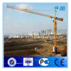 Mobile Tower Crane (QTZ80 (HS5613))