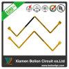 High Quality Em Shielding Flexible PCB
