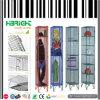 Steel Storage Cabinets Locker Wire Mesh Locker