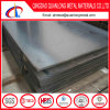 Wear Resistant Steel Plate with Hbw 450, 500, 550