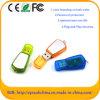 Hot Sale Colorful USB Flash Drive Plastic USB Stick (ET134)
