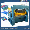 China Automatic Roof Tile Cold Roll Forming Machine