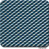 Tsautop Tstd157 1m Width Carbon Design Aqua Print Hydrographic Film