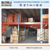 Multilayer Steel Warehouse Building Platform Racks