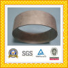 ASTM B127 Uns N04400 Monel 400 Steel Tube