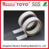 Waterproof Strong Adhesion High Quality Double Sided Foam Tape