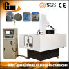 Yaskawa Servo, Constant Power Spindle, 6060 Metal Mold CNC Router