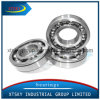 Xtsky Deep Groove Ball Bearing (6201ZZ)