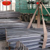 U36 U Channel Steel Support Steel