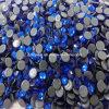 China Factory Wholesale Decorative Shiny Leed Free and Multi Size Decorative Ornament Crystal China Rhinestone Hotfix