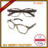 Readglass with Bamboo Temple for Lady China Wholesale R-840