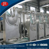 Factory Centrifuge Sieve Separating Fiber Cassava Processing Plant for Starch