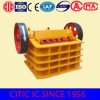 Ce and ISO Certificated Jaw Crusher