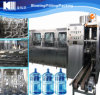 5 Gallon Jerry Can/Barrel Washing Filling Capping Machine