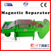 Strong Magnet of Permanent Magnetic Selt-Discharging Separator