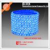 IP63 3528 Red Soft LED Light Strip, USD0.9/M