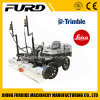 Factory Sell Trimble Concrete Laser Screed Flooring (FJZP-200)